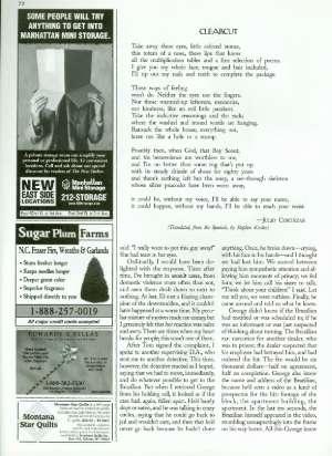 November 10, 1997 P. 72