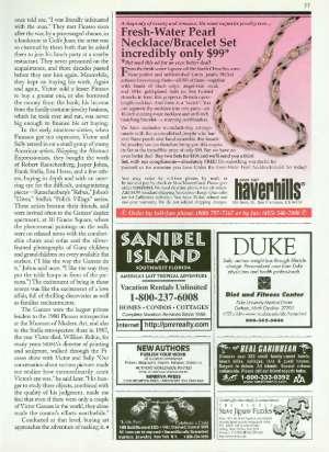 November 10, 1997 P. 76