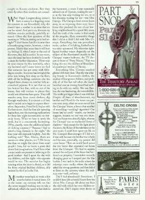 November 10, 1997 P. 78