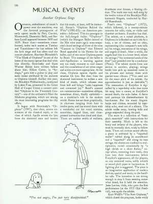 June 6, 1988 P. 106