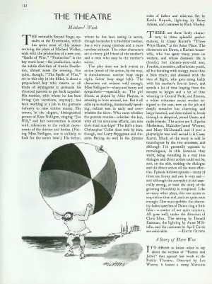 June 6, 1988 P. 112
