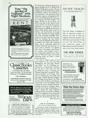 June 6, 1988 P. 117