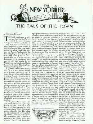 June 6, 1988 P. 29