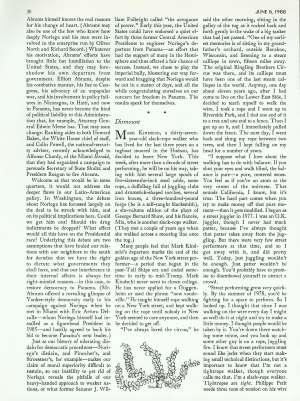 June 6, 1988 P. 30