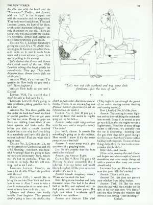 June 6, 1988 P. 32