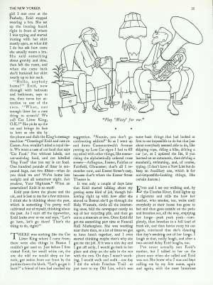 June 6, 1988 P. 34