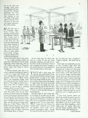 June 6, 1988 P. 36