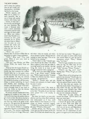 June 6, 1988 P. 38