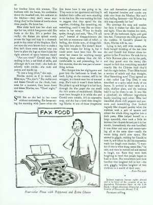 June 6, 1988 P. 45