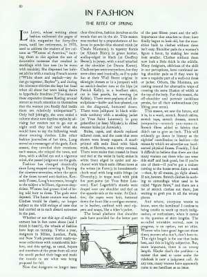 June 6, 1988 P. 80