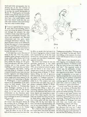 June 6, 1988 P. 94