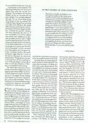 November 13, 2000 P. 86