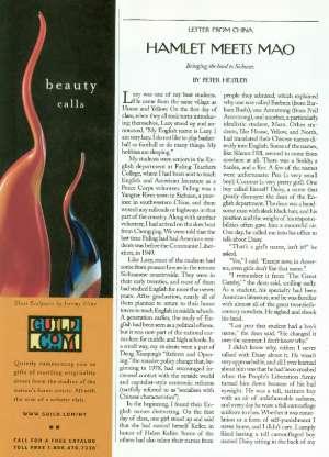 November 13, 2000 P. 110