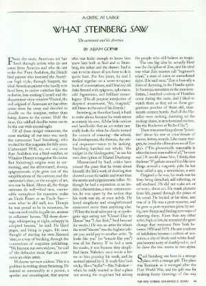 November 13, 2000 P. 140