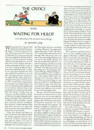 November 13, 2000 P. 164