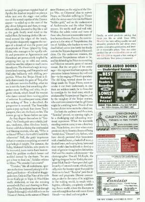 November 13, 2000 P. 176