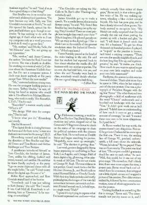 November 13, 2000 P. 72