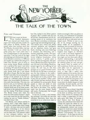 February 27, 1989 P. 23
