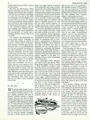 February 27, 1989 P. 24