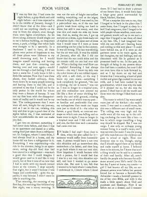 February 27, 1989 P. 28