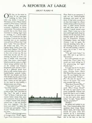 February 27, 1989 P. 35
