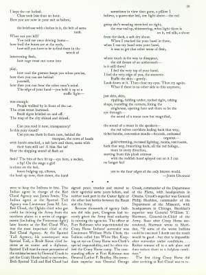 February 27, 1989 P. 38