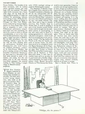 February 27, 1989 P. 68