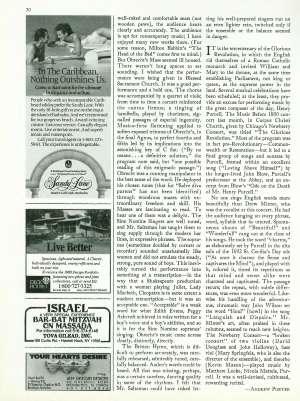 February 27, 1989 P. 71