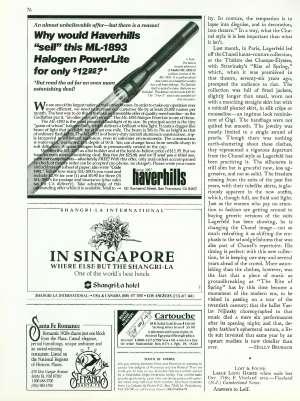 February 27, 1989 P. 77