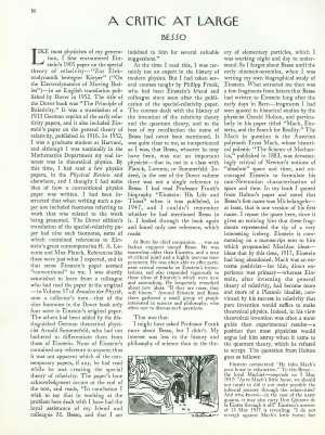 February 27, 1989 P. 86