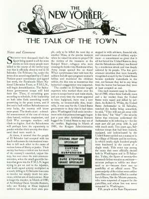 January 27, 1992 P. 23