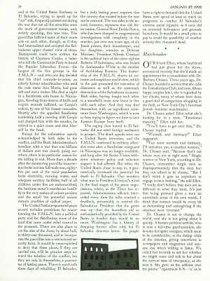 January 27, 1992 P. 24