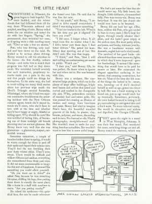 January 27, 1992 P. 31