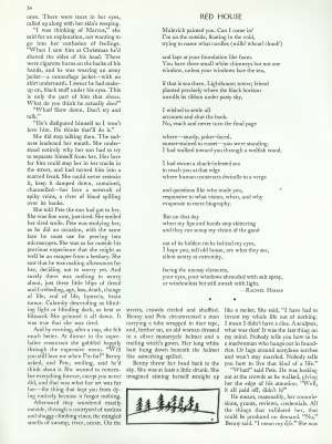 January 27, 1992 P. 34