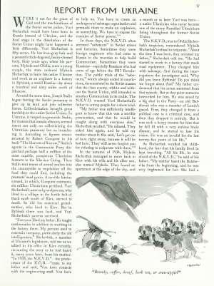 January 27, 1992 P. 37