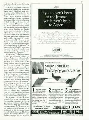 January 27, 1992 P. 46