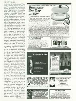 January 27, 1992 P. 58