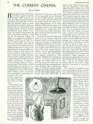 January 27, 1992 P. 60