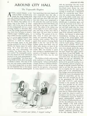 January 27, 1992 P. 64