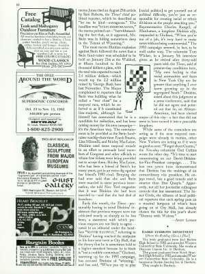 January 27, 1992 P. 69