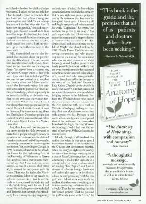 January 19, 2004 P. 38