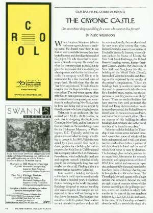 January 19, 2004 P. 44