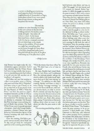 January 19, 2004 P. 56