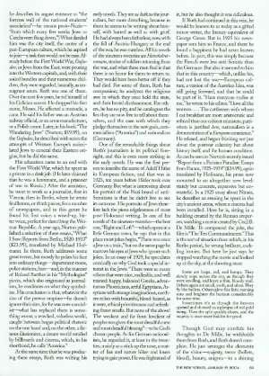 January 19, 2004 P. 82