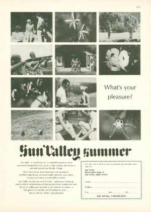 May 2, 1970 P. 102