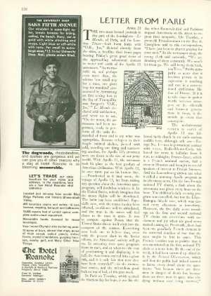 May 2, 1970 P. 110