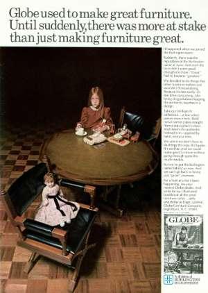 May 2, 1970 P. 118