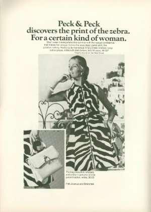 May 2, 1970 P. 27