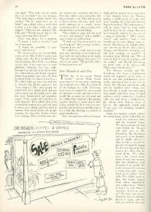 May 2, 1970 P. 28