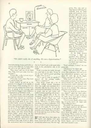 May 2, 1970 P. 33